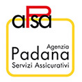 Agenzia Padana – Servizi Assicurativi